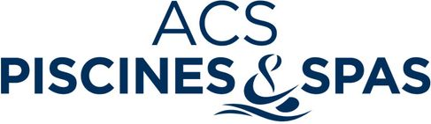 ACS Piscines & Spas - contact